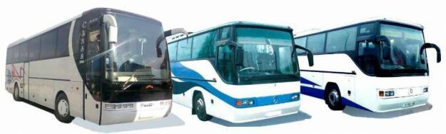Картинки по запросу автобусы и микроавтобусы